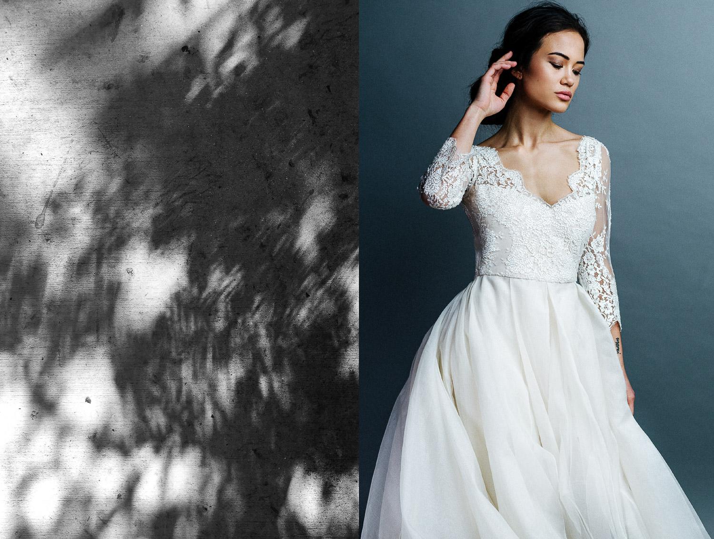 Brautkleid-mit-spitze-brautmode-elfenkleid-wien