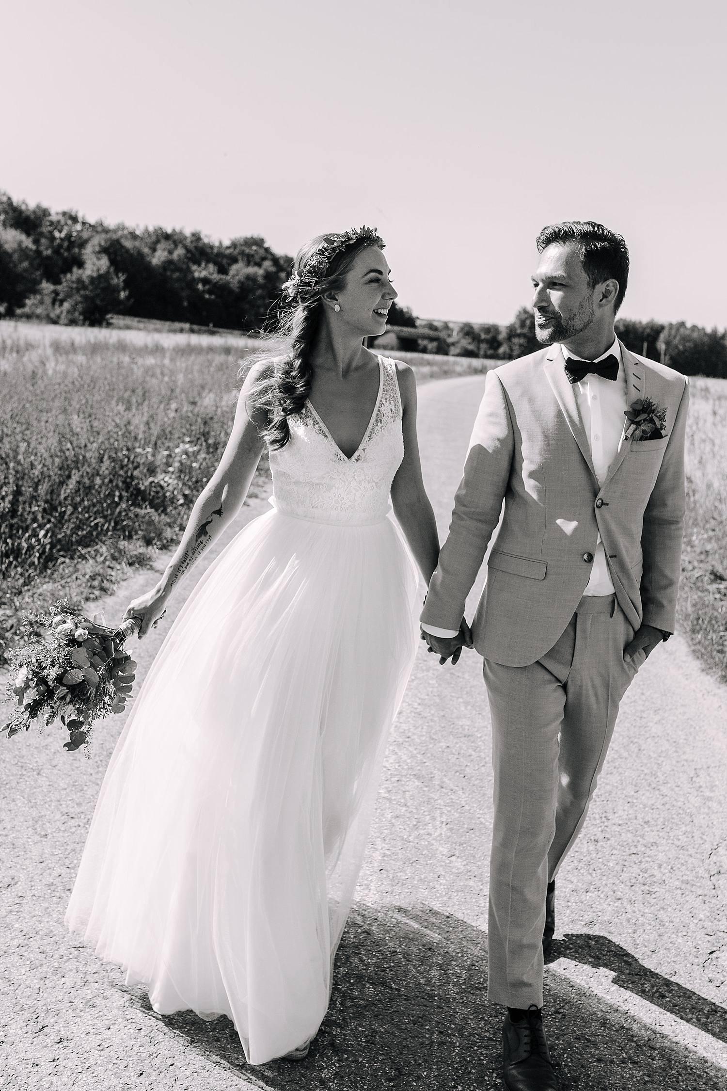 barn-wedding-hochzeit-in-dorsten