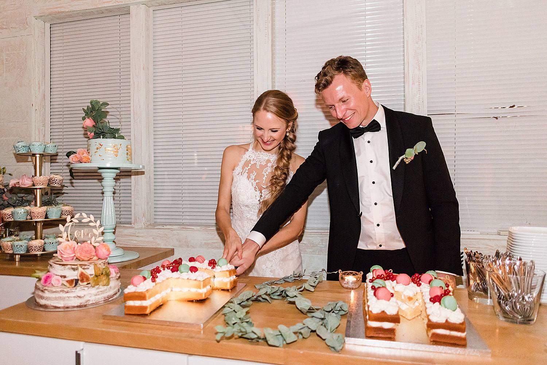 hausboot-hochzeit-düsseldorf-köln-rhein-heiraten